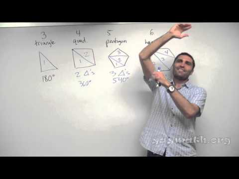 geometry-–-angles-of-polygons