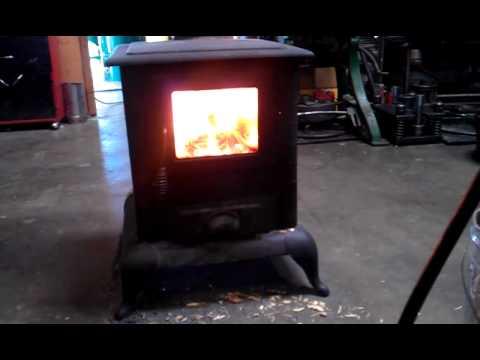 Calent n de le a cb 04 chimenea de le a bazarlosmenones - Youtube chimeneas lena ...