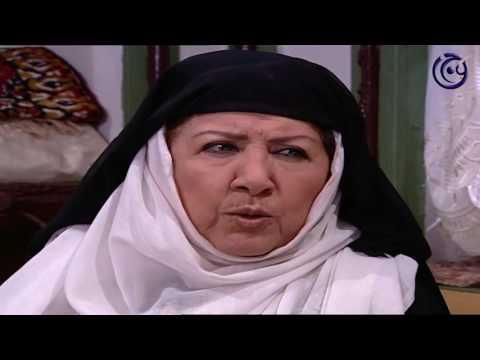 مسلسل باب الحارة الجزء الاول الحلقة 19 التاسعة عشر  | Bab Al Harra Season 1 HD
