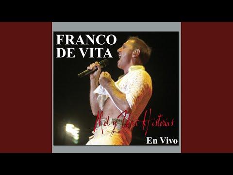 Ay Dios (Live)
