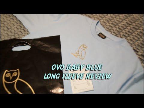 Blue Long Sleeve Lapel Dressиз YouTube · Длительность: 16 с