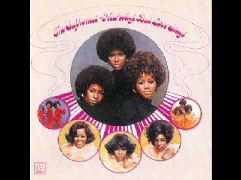 Come Together - The Supremes