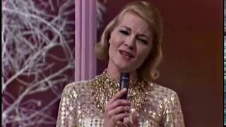 Patti Page, Unchained Melody, 1966 TV