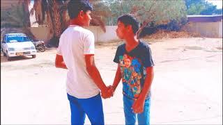 Lalach Buri Bala Hai Video