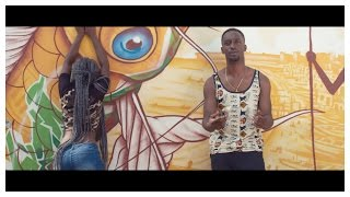 Eugy ft Mr Eazi - Body (Official Video) | prod. by Team Salut