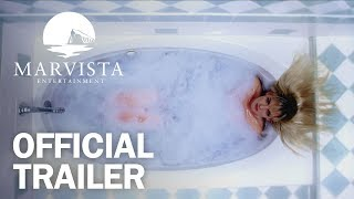 Mother of All Secrets - Official Trailer - MarVista Entertainment