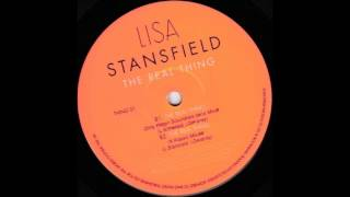 (1997) Lisa Stansfield - The Real Thing [K-Klass K-Klassic RMX]