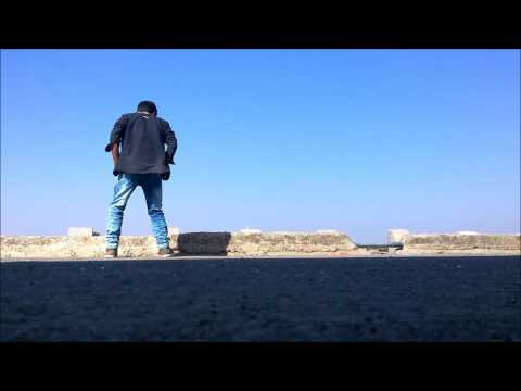 CHAL MAAR Full Video Song | Tutak Tutak...