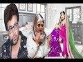 ব্রেকিং কত রাত ঘুম নেই শাকিবের জন্য একী বল্লেন অপু বিশ্বাস !!Shakib Khan !Latest Bangla News