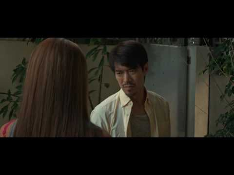 Siew Lup Trailer | SGIFF 2016