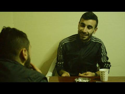 Heijan ✔ - Babam - (Official Klip ) - 2016 - (Babanızın Kıymetini Bilin Canlar.)