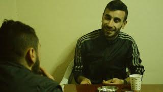 Heijan ✔ - Babam - (Official Klip ) - 2016 - ( Babanızın Kıymetini Bilin Canlar. )
