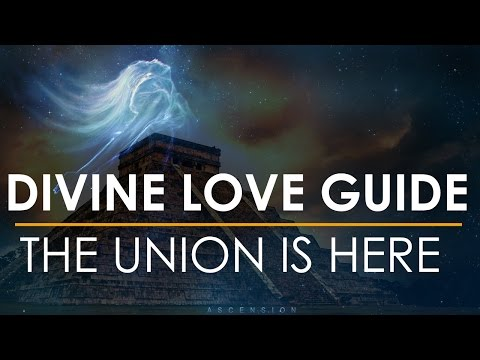 TWIN FLAME  AND DIVINE LOVE ASCENSION :  UNIFICATION STARTS NOW : WE ARE IN THE 9TH WAVE