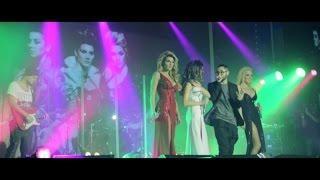 """Мот и ВИА Гра - Премьера трека в клубе """"Artist"""""""