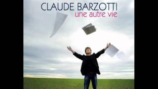Claude Barzotti - Et Je T