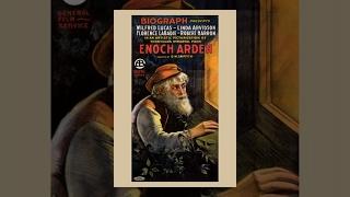 Энох Арден (1915) фильм