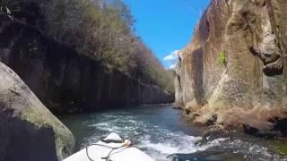 A Taste of Costa Rica: Tamarindo Adventure