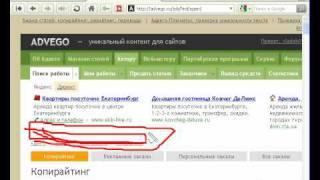 Как и сколько можно заработать на дивидендах в России?