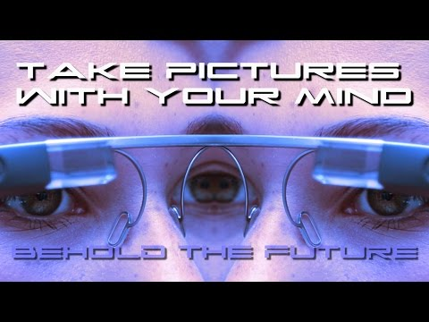New Device Takes Pictures With Your Mind - BTF