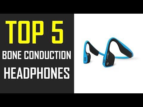 be502705778 Best Bone Conduction Headphones | Best Bone Conduction Headphones IN 2018  that blow your mind