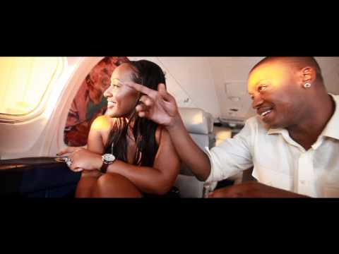 Steve Francis - Finer Things (Official Video) - HD