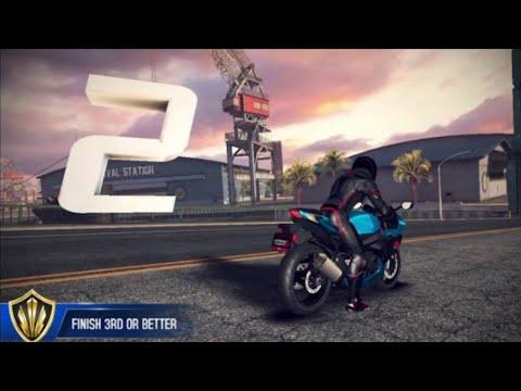bikes-are-op-now-!!!- -asphalt-8-suzuki-gsx-r750-multiplayer-episode-1- -savage-gaming-bd