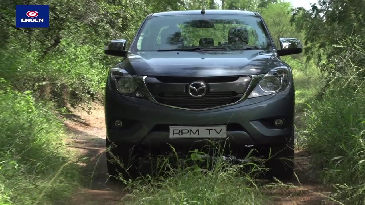 Kelebihan Kekurangan Mazda 4X4 Tangguh
