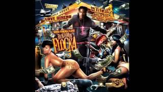 Waka Flocka Flame Wooh Da Kid - My G - Benjamin Flocka Mixtape