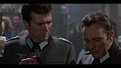 Where Eagles Dare   'F'u'l'l'HD'M.o.V.i.E'1968'online'DE'Streaming'