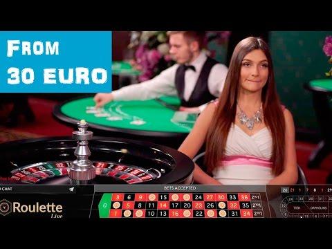Online Casino Test - Blackjack im Orientexpress Casino mit 10 Euro No Deposit Bonus from YouTube · High Definition · Duration:  26 minutes 43 seconds  · 70 views · uploaded on 19/09/2017 · uploaded by Blackjack-Winner