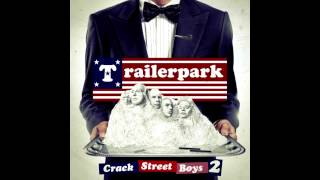 Trailerpark- U Bahn Schläger Feat KIZ & Massimo