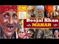 Bejal Khan Mahar video