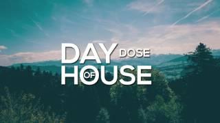 Deep House ★ Kav Verhouzer & Ben Alessi - Gonna Be Alright (Extended Mix) ★ Best Of 2016