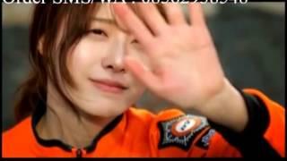 Video Jual DVD Korea ANGEL EYES [SMS : 08562938548] download MP3, 3GP, MP4, WEBM, AVI, FLV April 2018