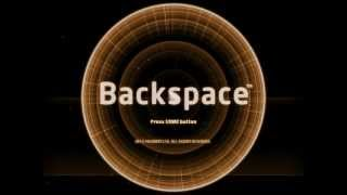 Backspace Preview 2