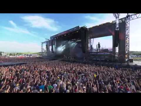 beatsteaks  rock am ring