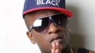 Charly Black- Dig Out Yuh Pum Pum (RAW)
