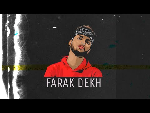 FARAK DEKH | YAMEEN KHAN | OFFICIAL VIDEO