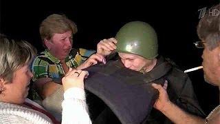29 мая 2014,На Украине точкой напряжения на этот раз стал Луганск(29 мая 2014,На Украине точкой напряжения на этот раз стал Луганск 30 мая 2014 гражданстваукраин..., 2014-05-29T05:34:46.000Z)