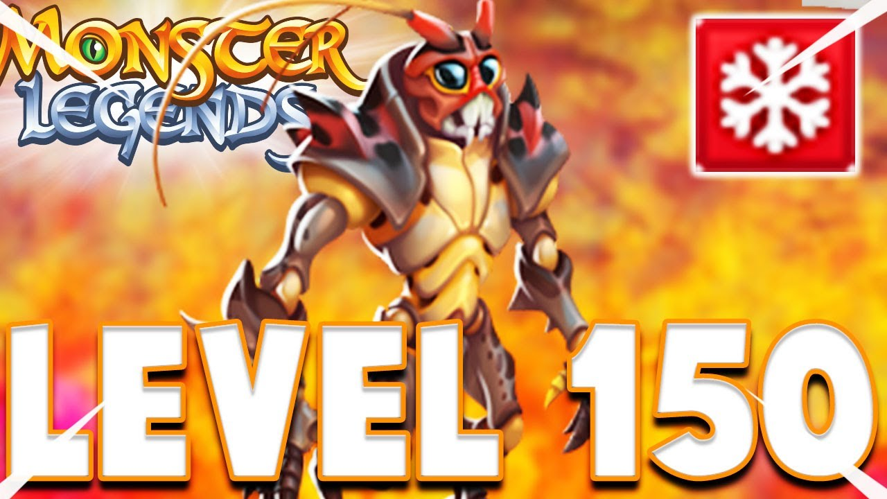 PULSUS LEVEL 150 | NEW EARTH CONTROLLER | SINGLE AND AOE FREEZE SKILLS! | EXCLSUIVE LOOK