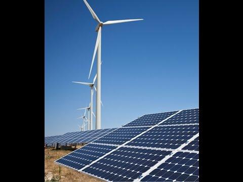 Global Solar Panels Market 2015-2019