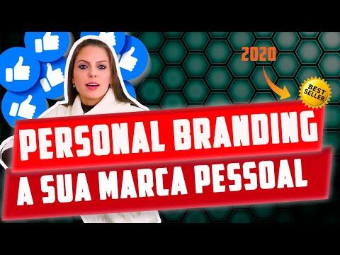como-criar-sua-marca-pessoal-(personal-branding)