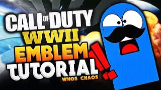 Banned in COD WWII