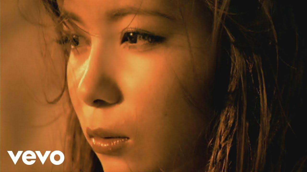 shoko nakagawa tsuzuku sekai