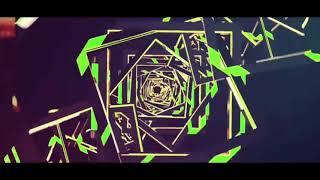 NACHA_RA_EDM_DROP_2020_DJ_SAGAR_SG_DANDELI_