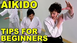 [Aikido Special] Starting Aikido streaming