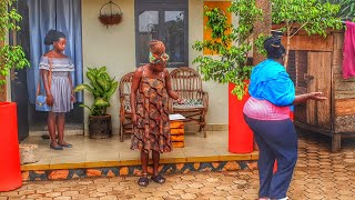 Download Praise must stay. Kansiime Anne. African comedy
