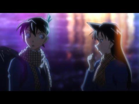 Detective Conan Opening 46