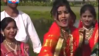 video lal lal lugdani full bass khandeshi song nilp dj 2015