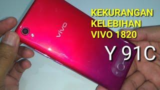 Vivo V15 Pro memiliki 32MP Pop-Up Camera Selfie, Triple AI Cameras, dan menggunakan processor powerf.